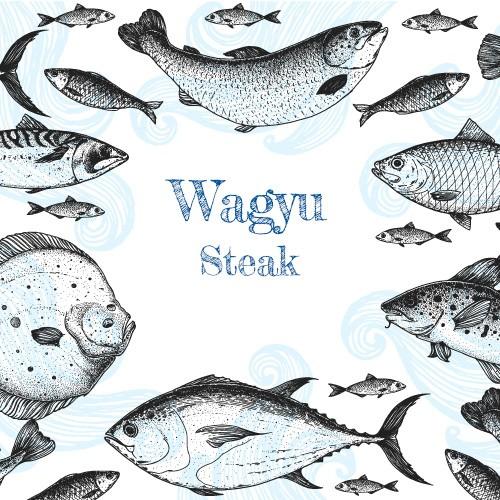 Wagyu Klasse A5 (roh / zum selbst braten) 100g