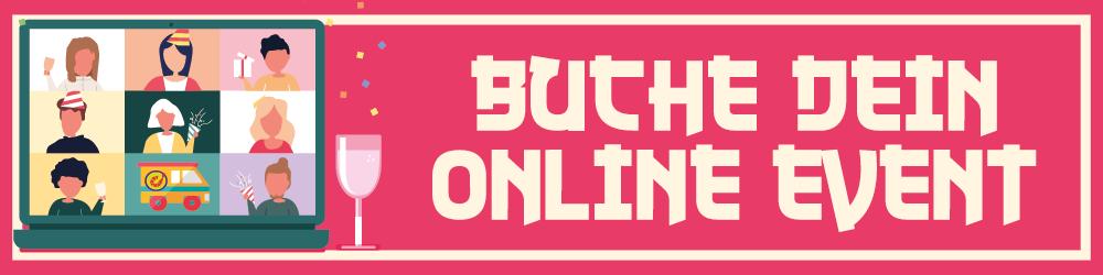Banner_OnlineEvent