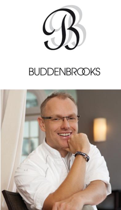 BuddenbrookspbfT6pTUXHqdA